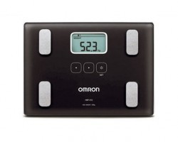 Omron Body Fat Monitor - HBF-212