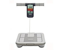 Omron Body Fat Monitor - HBF-375
