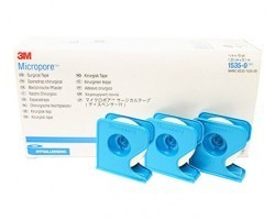 3m micropore tape price