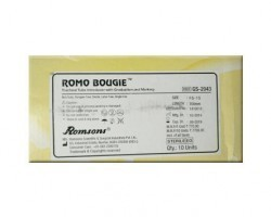Romsons Romo Bougie Tracheal Tube Introducer