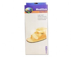Medilink Cast Shoe