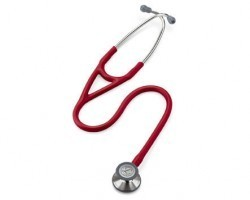 littmann cardiology 3 from smart medical buyer