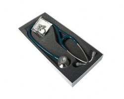littmann stethoscope price list