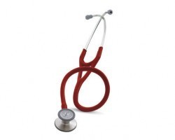best stethoscope for medical students in india