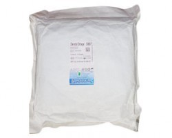 G Surgiwear Dental Drape