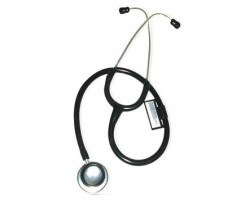 Pulsewave Junior Stethoscope