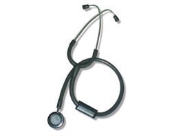 Pulsewave Paediapal Paediatric & Infant Stethoscope