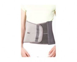 abdominal belt after delivery
