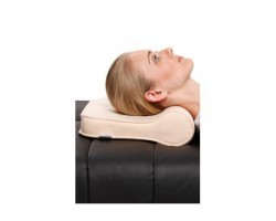 Tynor Universal Contoured Cervical Pillow