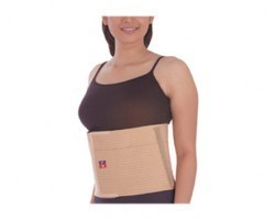 Flamingo Abdominal Belt Online - Small