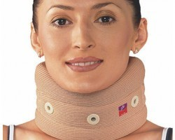 Buy Cervical Collar Online