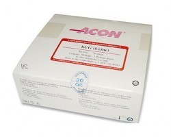 Acon Pregnancy Test Kit