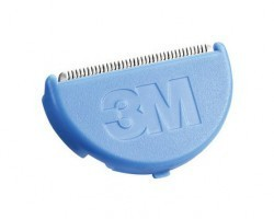 3M Clipper Blades for Surgical Clipper