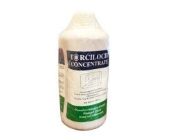 Torrel Torcilocid Concentrate Surface Disinfectant