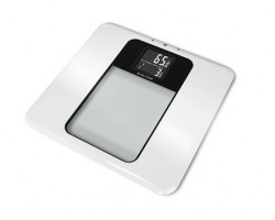 Salter Goal Tracker Digital Weighing Scale - 9063