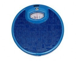 Krups Imperial Analog Weighing Scale