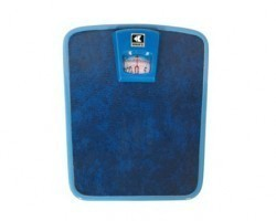 Krups Princess Analog Weighing Scale