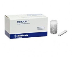 Medtronic Merocel Pope Ear Wick - 400141