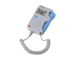 BPL Medical Foetal Doppler - FD 9713N