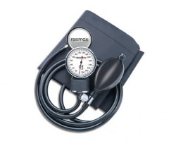 Rossmax Aneroid BP Monitor Sphygmomanometer without Stethoscope - GB101