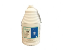 Cidex OPA Disinfection Solution Instrument Disinfectant