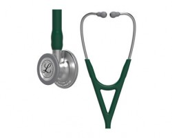 littmann stethoscope price