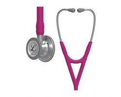 Buy 3M Littmann Cardiology IV Stethoscope - Raspberry