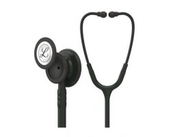 buy medical stethoscope