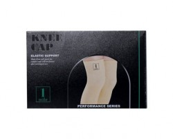1Mile Knee Cap - Medium