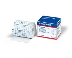 BSN Medical Fixomull Stretch Medical Tape