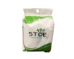 Stoe Adult Diaper - Medium