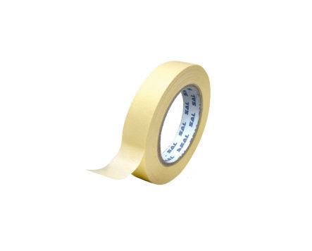 Medovation SAL Thermo-Seal Sterilization Tape