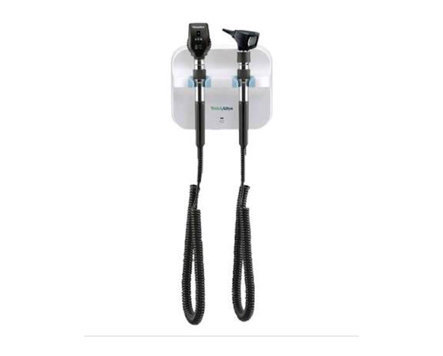 Buy Welch Allyn Green Series 777 Wall Transformer With Ophthalmoscope Otoscope At Best Price Online In India Smart Medical Buyer