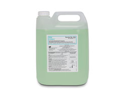Cidex Dialdehyde Solution Instrument Disinfectant 2.4% w/v Glutaraldehyde