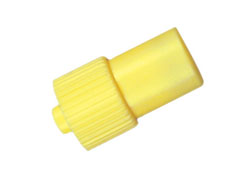Harsoria Injection Stopper