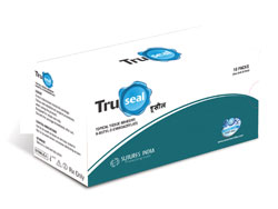 Sutures India Truseal Tissue Adhesive