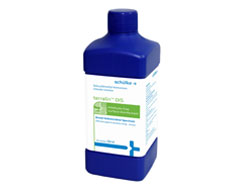 Schuelke Terralin DIS Aldehyde Free Surface Disinfectant