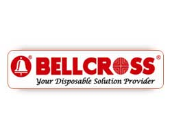 Bellcross Industries