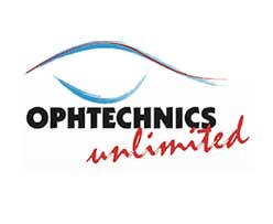 Ophtechnics Unlimited