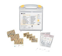 3M RelyX Glass Fibre Post Intro Kit