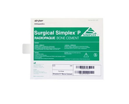 Stryker Store Online - Buy Stryker Orthopaedic Products in