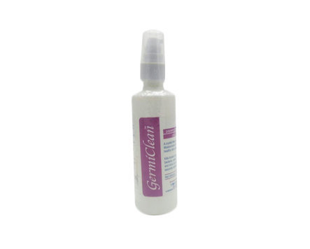 Torrel Germiclean Disinfectant Gel Hand Sanitizer IP 70%