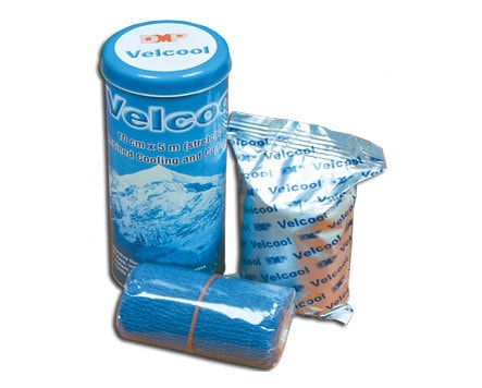 Datt Velcool Cooling and Compression Bandage