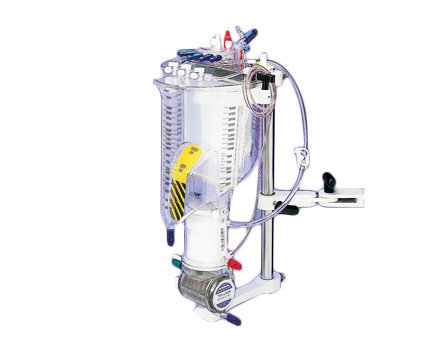 Medtronic Affinity NT Adult Oxygenation System