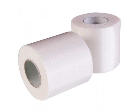 clear surgical tape online