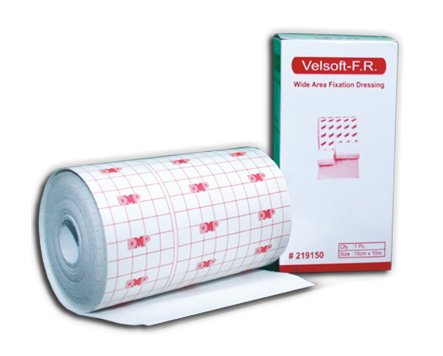 velfour from smart medical buyer