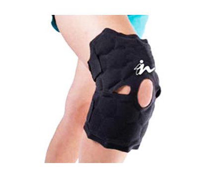 Imanano Nanotherapeutic Knee Cooling Pad