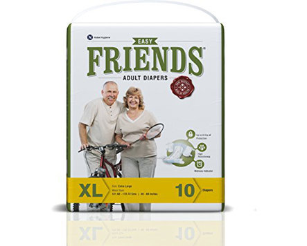 buy adult diapers from smart medical buyer