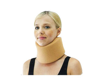 Buy Cervical Collar from smb