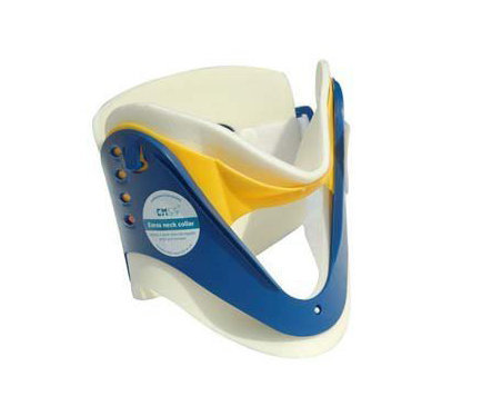 Niscomed Cervical Collar